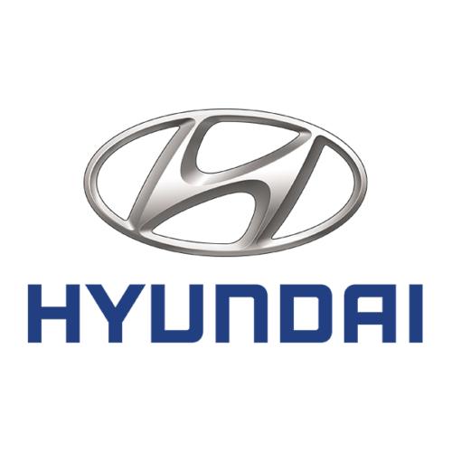 Reparatii Reconditionari vanzari turbosuflante Hyundai