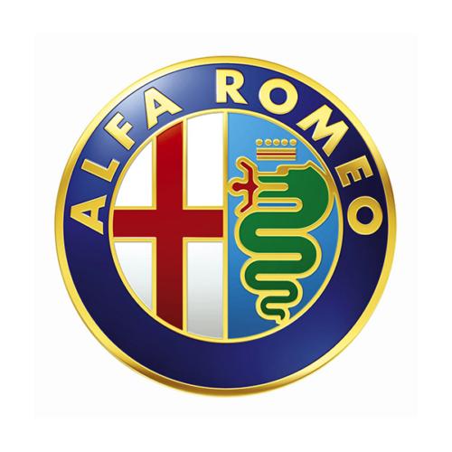 Reparatii reconditionari vanzari turbosuflante Alfa Romeo