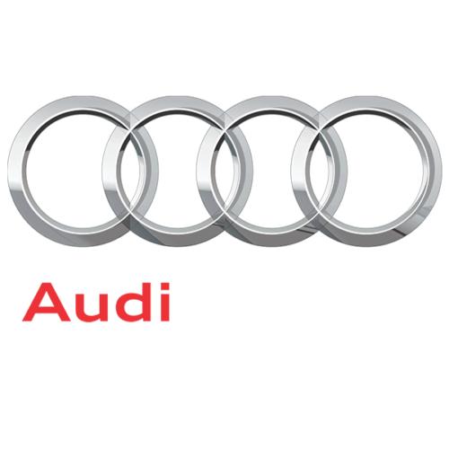 Reparatii reconditionari vanzari turbosuflante Audi