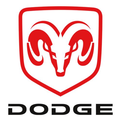 Reparatii reconditionari vanzari turbosuflante Dodge