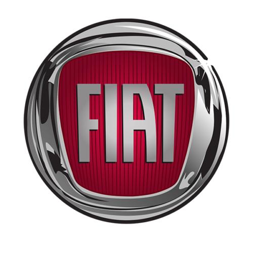 Reparatii reconditionari vanzari turbosuflante Fiat