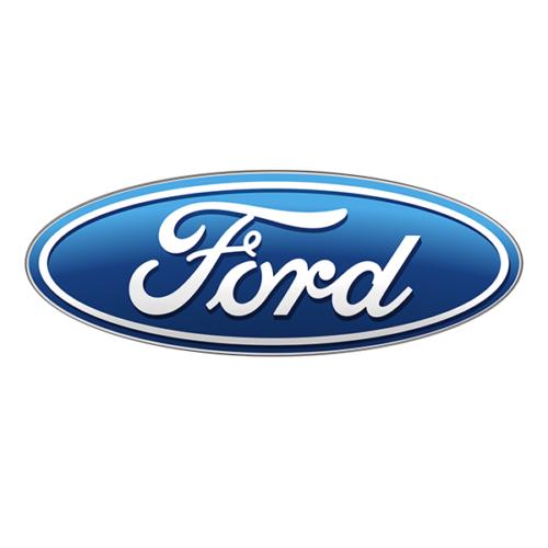Reparatii reconditionari vanzari turbosuflante Ford