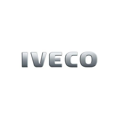 Reparatii reconditionari vanzari turbosuflante Iveco