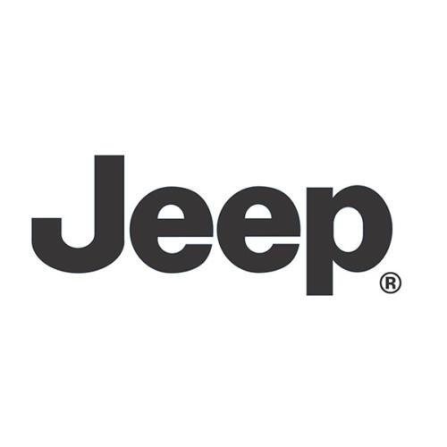 Reparatii reconditionari vanzari turbosuflante Jeep