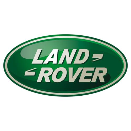 Reparatii reconditionari vanzari turbosuflante Land-Rover
