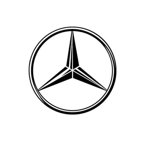 Reparatii reconditionari vanzari turbosuflante Mercedes