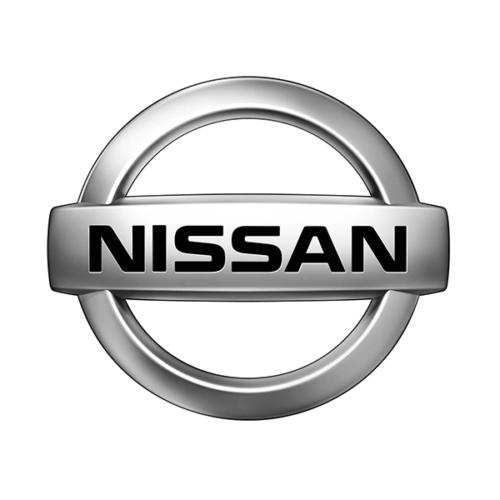 Reparatii reconditionari vanzari turbosuflante Nissan