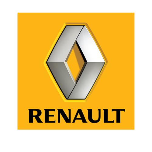 Reparatii reconditionari vanzari turbosuflante Renault