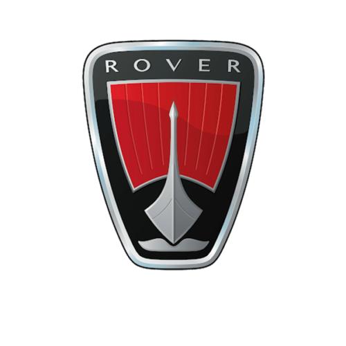 Reparatii reconditionari vanzari turbosuflante Rover
