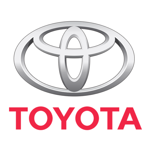 Reparatii reconditionari vanzari turbosuflante Toyota