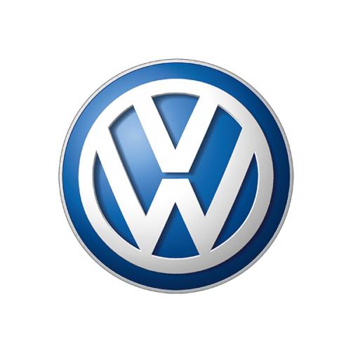Reparatii reconditionari vanzari turbosuflante Volkswagen