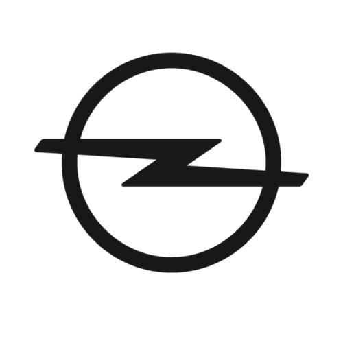 Reparatii reconditionari vanzari turbosuflante opel