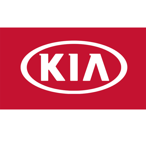 Reparatii reconditionarivanzari turbosuflante Kia